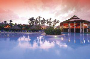 Resort-P10-300x198