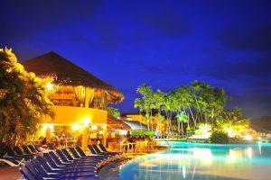 Resort-P11-300x200