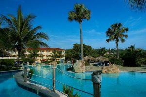 Resort-P13-300x199
