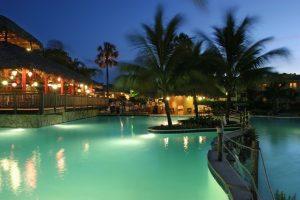 Resort-P14-300x200