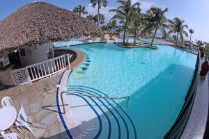Resort-P15-300x200