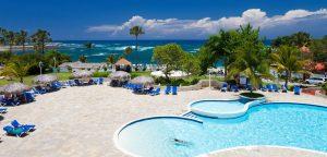 Resort-P17-300x144