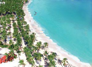 Resort-P19-300x221
