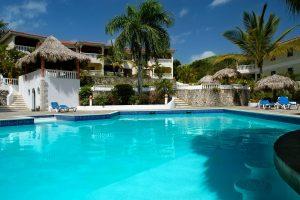 Resort-P20-300x200