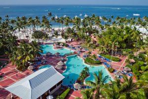 Resort-P4-300x200