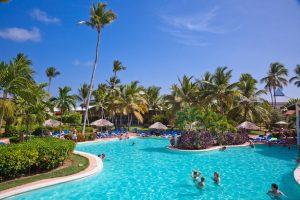 Resort-P5-300x200