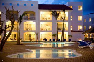 Resort-P6-300x200