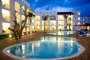 Resort-P7-300x200