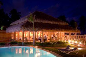 Resort-P8-300x200