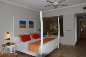 Room-P14-300x200