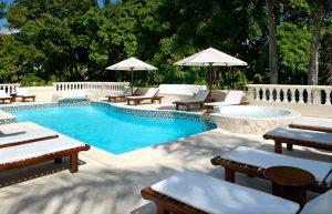 Villa-Pool-P1-300x193