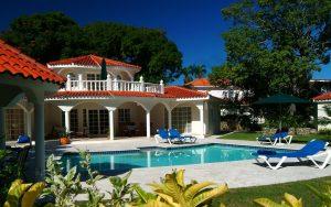 Villa-Pool-P11-300x188