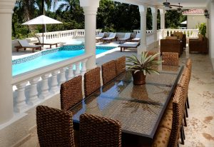Villa-Pool-P2-300x206