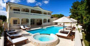 Villa-Pool-P7-300x153