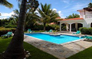 Villa-Pool-P8-300x192
